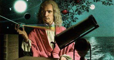 …म्हणून न्यूटनलाही त्यावेळी करावं लागलं होतं 'वर्क फ्रॉम होम'!