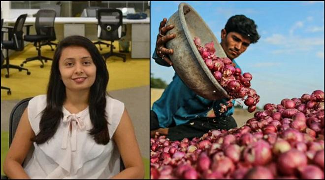 onion farmers inmarathi2