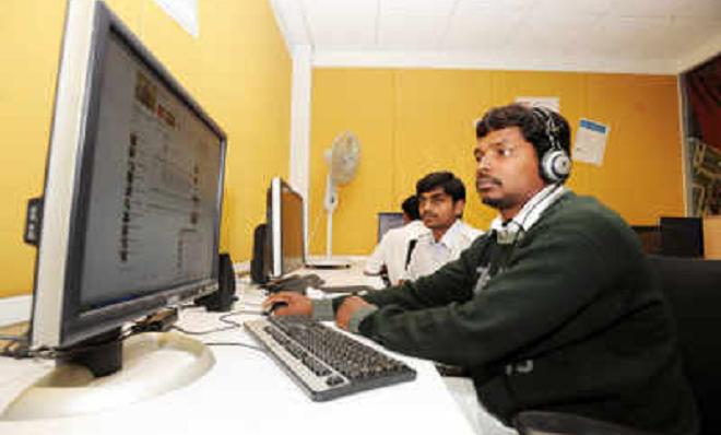 online booking inmarathi