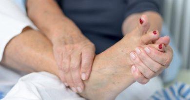 pains and needles inmarathi1