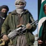 पाकिस्तानच्या सीमापार कुरापती सुरूच… भारताने सावध रहायलाच हवं!