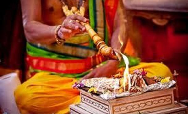 pandit inmarathi
