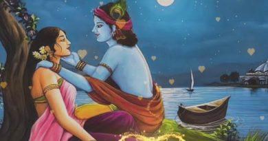 radha-krishna-featured-inmarathi