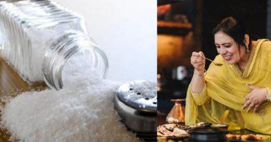 salty-food-featured-inmarathi