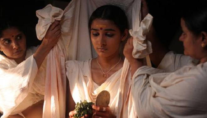 savitri 2 inmarathi