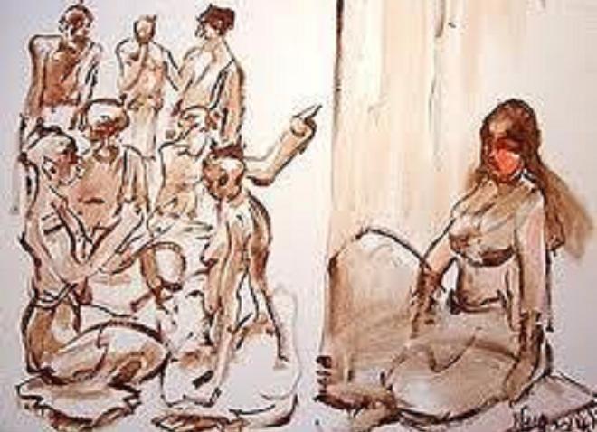 savitri 3 inmarathi