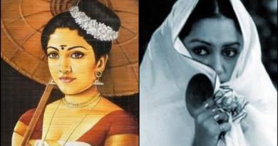 savitri featured inmarathi