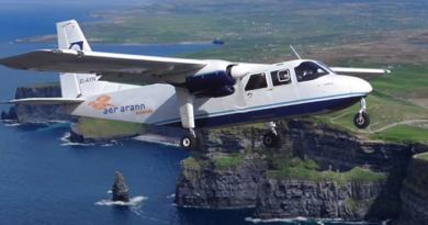 shortest commercial flights inmarathi