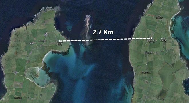 shortest route inmarathi