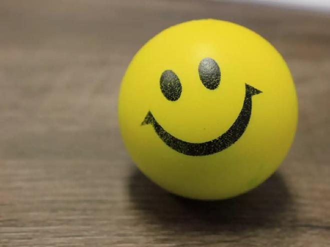 smiley-ball-inmarathi
