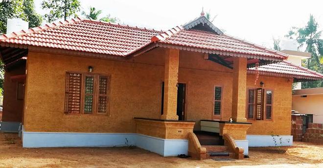 sunny nelson house inmarathi