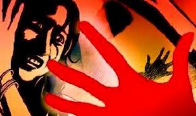 violance against women inmarathi