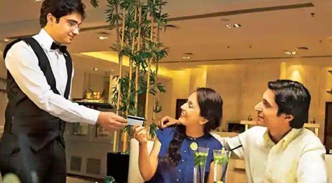waiter tip inmarathi1