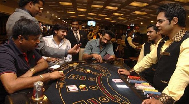 Casino in India InMarathi (1)