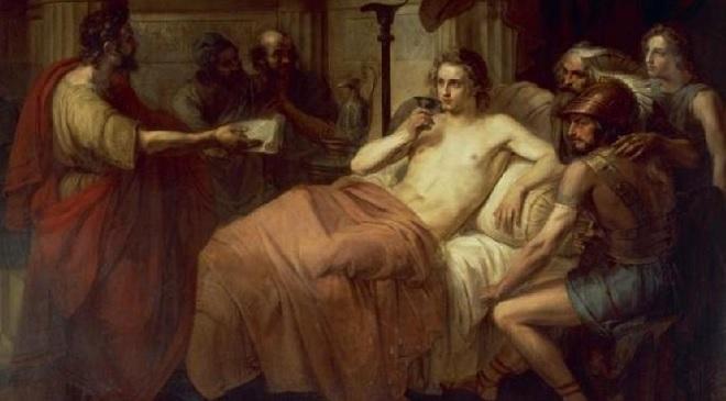 alexander-death-inmarathi
