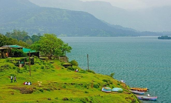 bhandardara inmarathi