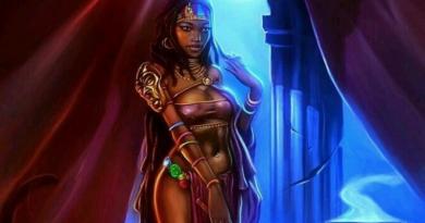 black princess 2 inmarathi