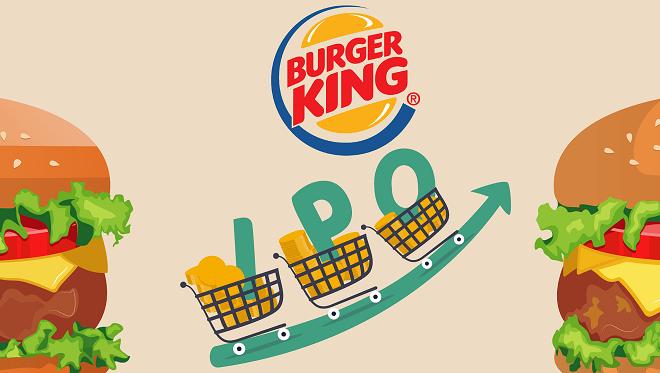 burger king inmarathi