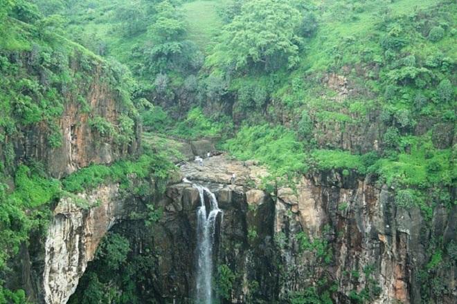 chikhaldara inmarathi