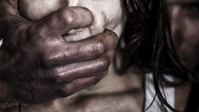 domestic abuse inmarathi