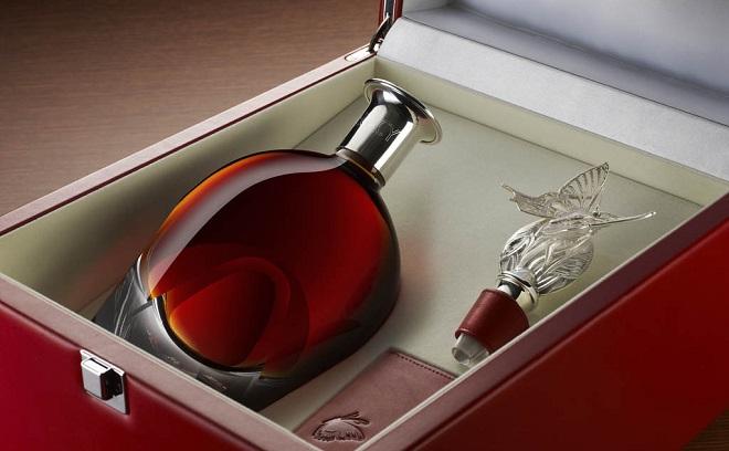 expensive alcohol inmarathi2