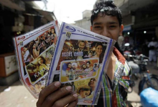 films inmarathi