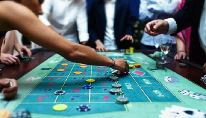 gambling 2 inmarathi