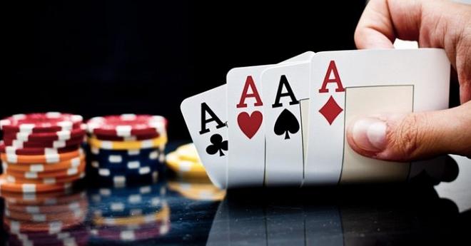 gambling inmarathi