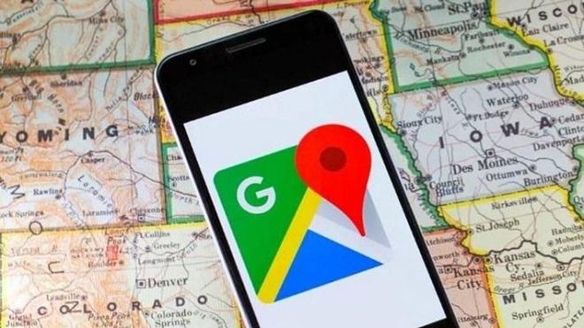 google maps inmarathi3
