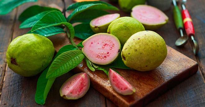 guava inmarathi