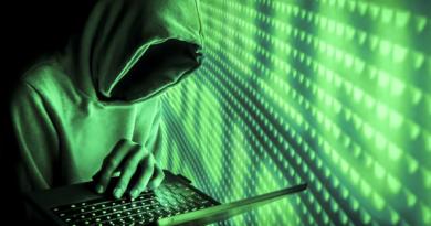 hacker 2 inmarathi
