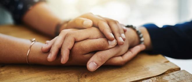 hands inmarathi