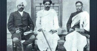 kathi inmarathi