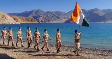ladakh featured inmarathi
