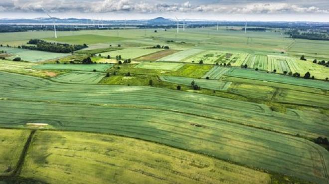 land dealing inmarathi