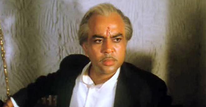 paresh in sir inmarathi
