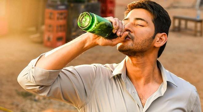 people drinking soda 2 inmarathi
