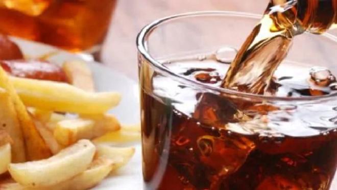 soda habits inmarathi