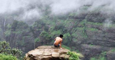 tourist place inmarathi