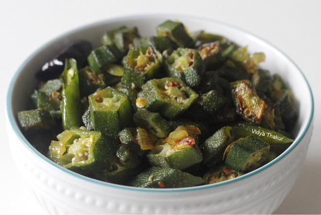 vegetables 3 inmarathi