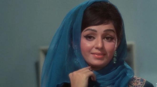 vimi actress InMarathi