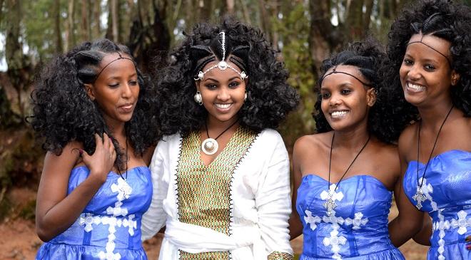 ethiopia inmarathi