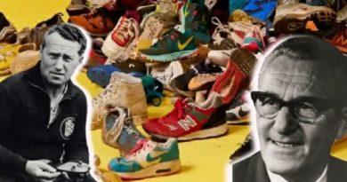 adolf-rudolf-dassler-adidas-puma-inmarathi