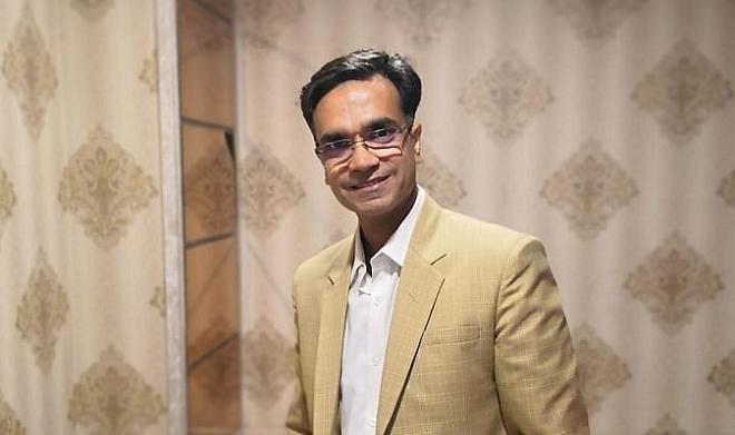 asif rehman inmarathi