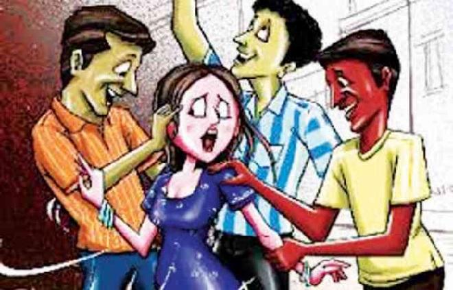 bad-behavior-with-woman-inmarathi