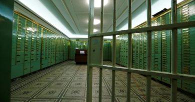 bank-locker-inmarathi