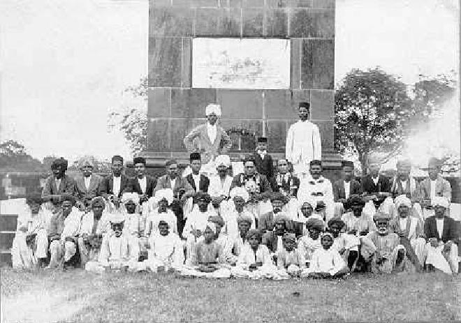 bhima-koregaon8-inmarathi