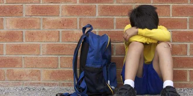 bullying-inmarathi