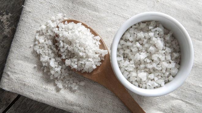 celtic salt inmarathi