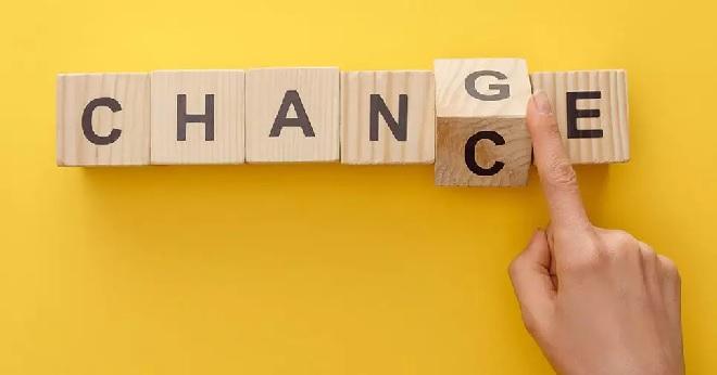 change-chance-inmarathi